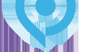 gamescom 2020 Veranstalter konkretisiert überarbeitete Planungen