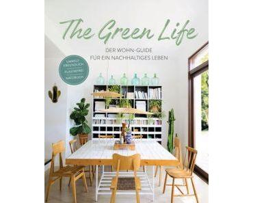 [Rezension] The Green Life
