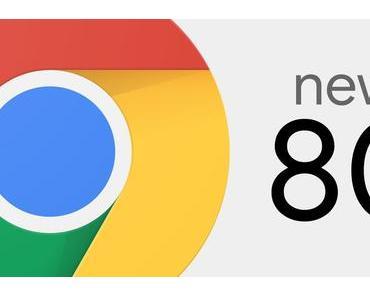 Google setzt SameSite-Cookie-Policy in Chrome aus