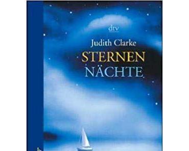 "[Rezension] Judith Clarke ""Sternennächte"""