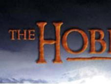 Titel Starttermin 'Der Hobbit' bekannt