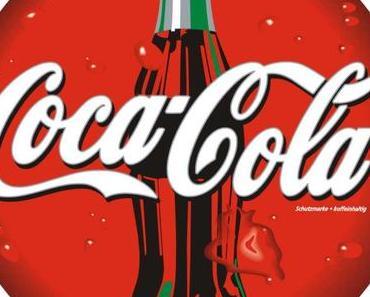 Die Coca-Cola Story