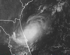 Atlantische Hurrikansaison 2011 beginnt heute