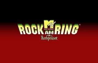 Rock am Ring 2011 kostenlos und live im Internet als Livestream sehen.