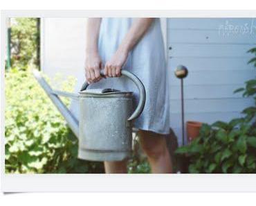 Gartenbewässerung Xtrem