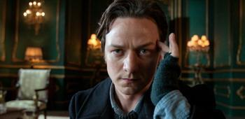 Filmkritik zu 'X-Men: Erste Entscheidung'