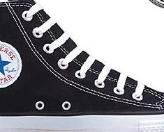 schwarz converse wallpapers pictures to pin on pinterest. Black Bedroom Furniture Sets. Home Design Ideas