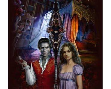 Dracula: Love Kills >> Vollversion auf englisch und französisch verfügbar!