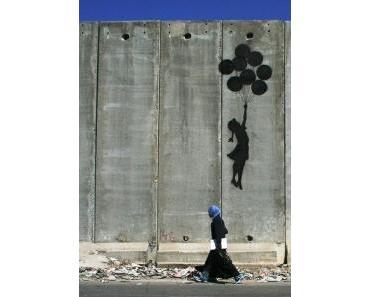 Die Konterrevolution im Nahen Osten