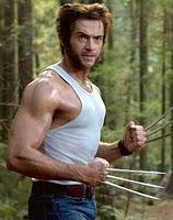 The Wolverine: James Mangold soll die Regie übernehmen