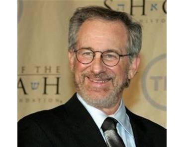 Jurassic Park 4: Bringt Spielberg die Dinos zurück ins Kino?