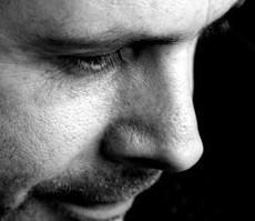 Bjorn Rohde – Tear Dubs | Mixtape