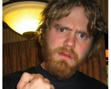 """""""Jackass""""-Star Ryan Dunn ist tot"""