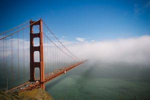 Brückenbausimulation Bridge! 3 im Handel