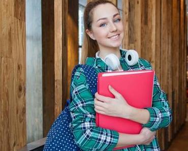 Wie du dein Studium mit Freelance-Tätigkeiten finanzieren kannst