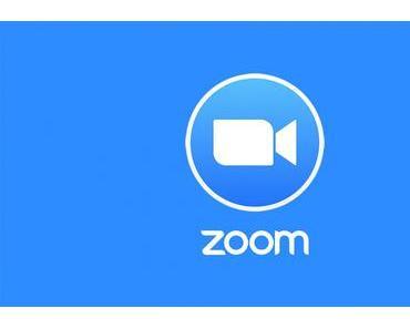 Hunderttausende Zoom-Accounts im Darknet angeboten