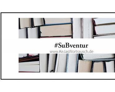 SuBventur | Update # 1/2020