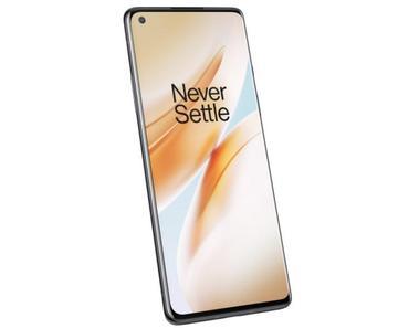 Teures Smartphone Oneplus 8 gibt es ab 700 Euro