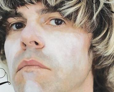 Tim Burgess: Strictly underrated