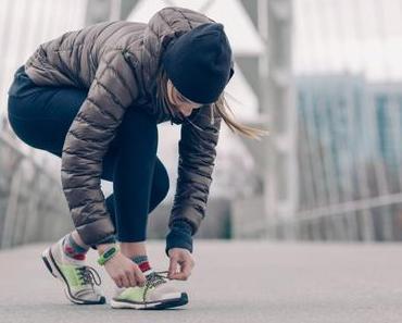 Laufschuhe kaufen in Berlin: Die besten Sportgeschäfte und Laufshops