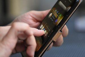 Paranoid Android feiert Comeback