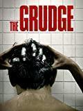 Der Fluch – The Grudge (2020)