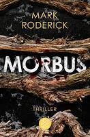 Rezension: Morbus - Mark Roderick