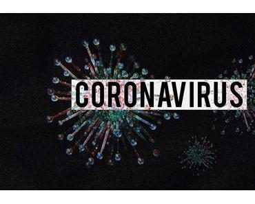 Trauerspiel um Corona-App geht weiter