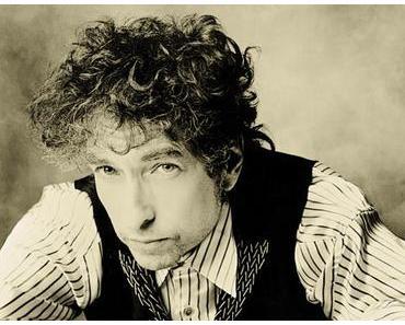 "NEWS: Bob Dylan kündigt neues Album ""Rough And Rowdy Ways"" an"