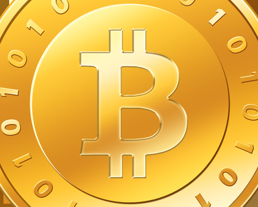 Warum der Bitcoin wieder zulegt