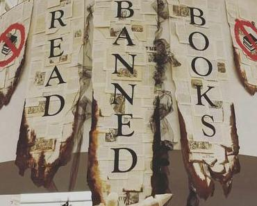 Eine befreite Bibliothek ¶