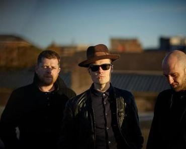 "NEWS: The Fratellis veröffentlichen neue Single ""Strangers In The Street"""
