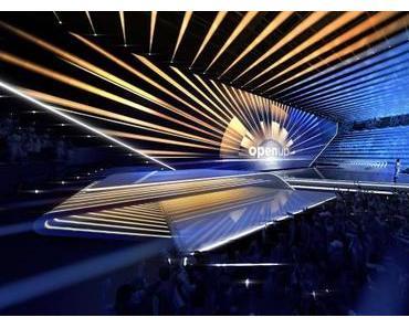 NEWS: Eurovision Song Contest 2021 findet in Rotterdam statt