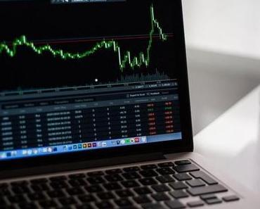 Corona-Börsencrash: Bei diesen 3 Aktien lohnt sich der Einstieg