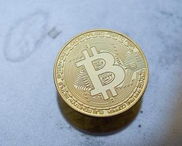 Digitale Währungen als Zahlungsoption im eigenen Online-Shop einsetzen