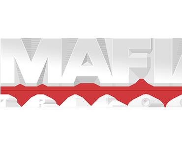 Mafia: Trilogy - Ein Angebot, das man nicht ablehnen kann