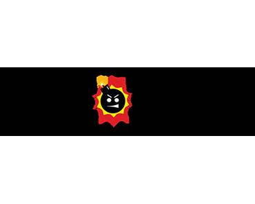 Serious Sam 4 - Vernichtet im August die Normalität