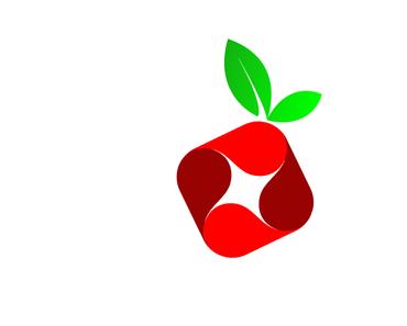 Pi-Hole auf dem Raspberry Pi installieren – Werbung und Phishing im Heimnetzwerk blocken