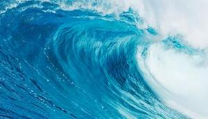 aquatischen Sommerdüften eine frische Meeresbrise hautnah erleben