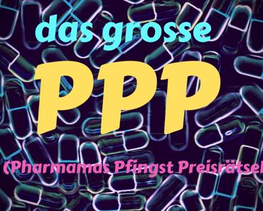 PPP – Teil 3