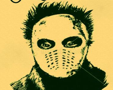 Subbass – Remorph Madness | Mixtape