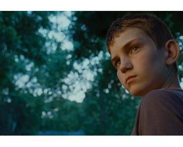 'The Tree of Life' – Filmkritik
