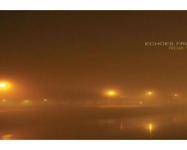 Rob Velasquez – Echoes From Ixtalan [did-056] | Download