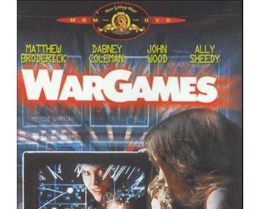"""MGM plant Remake von """"WarGames - Kriegsspiele"""""""