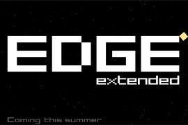 """Mobigame kündigt Nachfolger """"Edge Extended"""" für diesen Sommer an"""