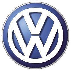Winterkorn und Madonna VW eröffnet Werk in USA