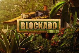 """""""Blockado Jungle"""" vorgestellt + Gewinnspiel mit eigenem iPlayApps-Level"""