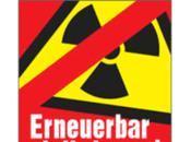 Schnellerer Atomausstieg möglich nötig