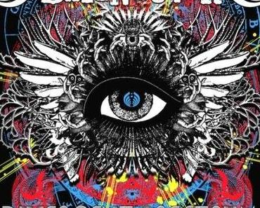 Bassnectar – Upside Down | Download