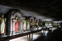 Sri Lankas Königsstädte